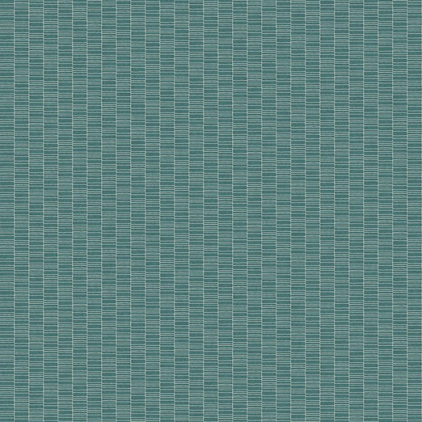 Modern wallpapers Uni Geometric-283691