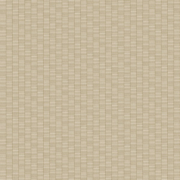 Modern wallpapers Uni Geometric-657480