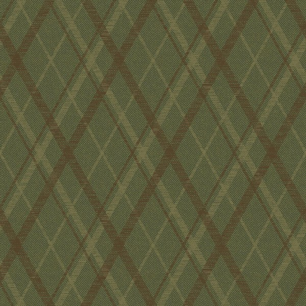 Geometric wallcoverings Noble Argyle-968458