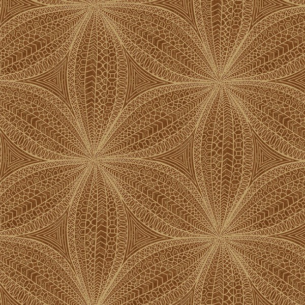 Design Wallcoverings Star Flower-290787