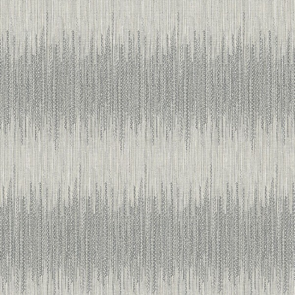 Striped wallcoverings Ombre-226342