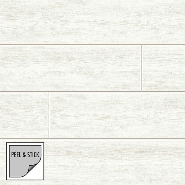 Peel and Stick Wallpaper Gorgeous Wood-112072