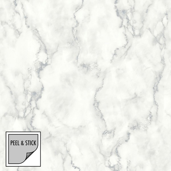 Cold Marble-125684
