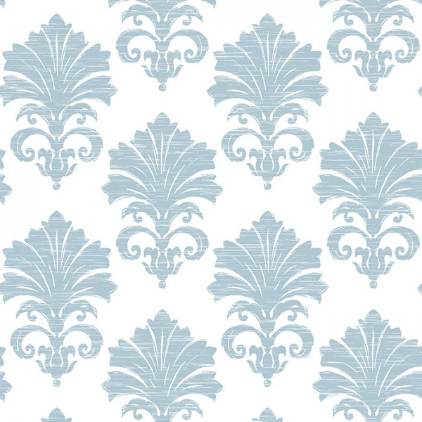 Classic wallpapers Original Damask-326198
