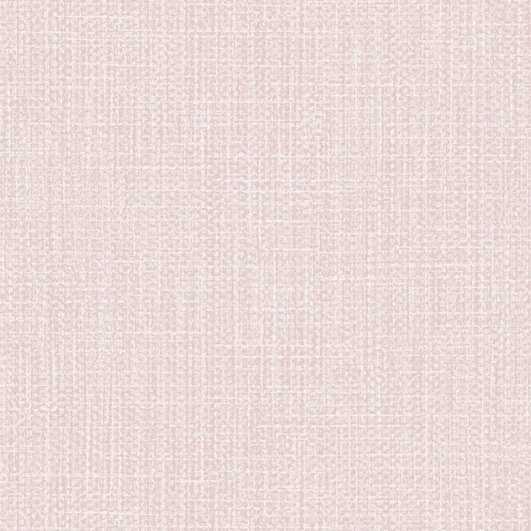 Wallpaper pink Boucle Texture-313390