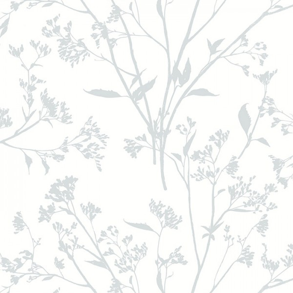 Wallpaper white Southport Nature-331187