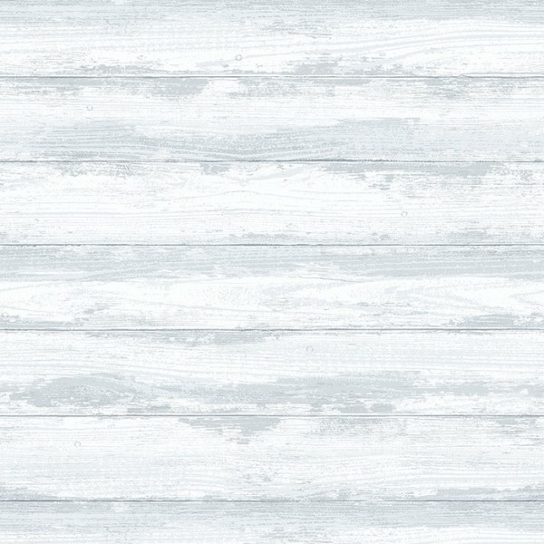Wallpaper white Truro-150562