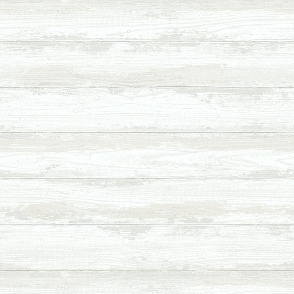 Wallpaper white Truro-724527