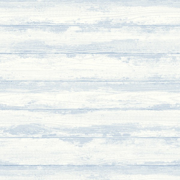 Wallpaper white Truro-241763