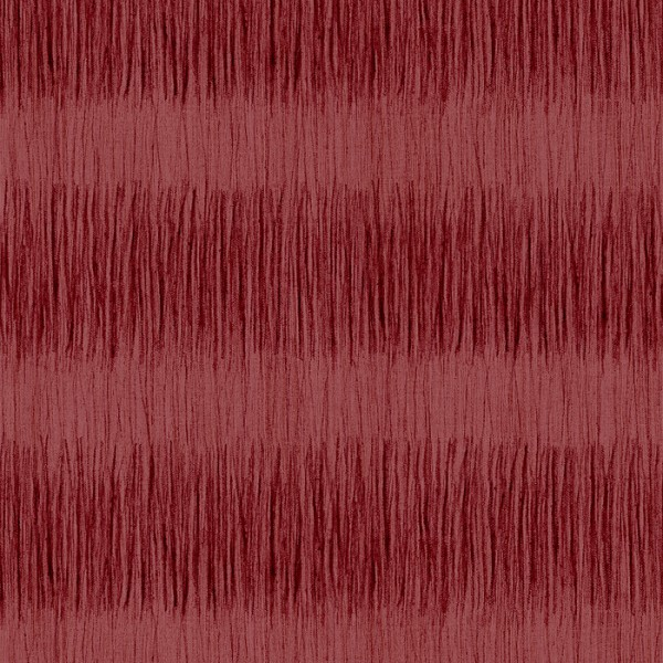Striped wallcoverings Woven Ink Stripe-320544