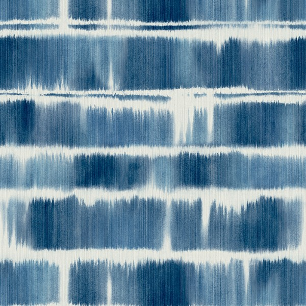Modern wallpapers Burnout Stripe-137365