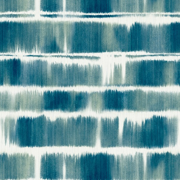 Modern wallpapers Burnout Stripe-546359