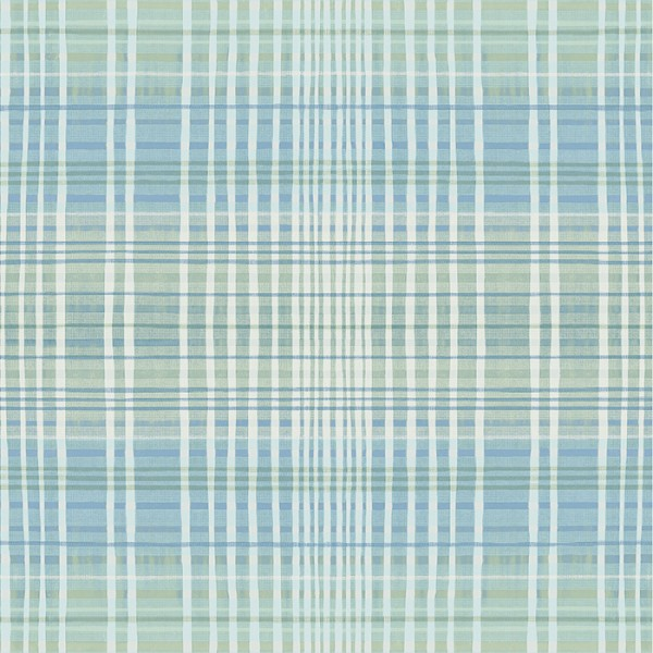 Modern wallpapers Mesh Plaid-171011