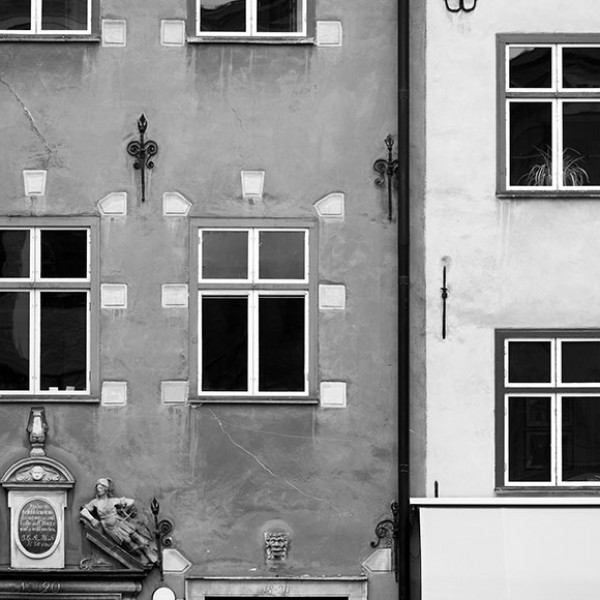 Murals Buildings and Towers Stockholm Streets-6A206F