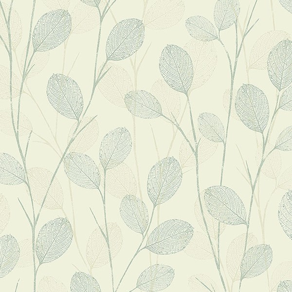 Design Wallcoverings Milbanke-C2E77A