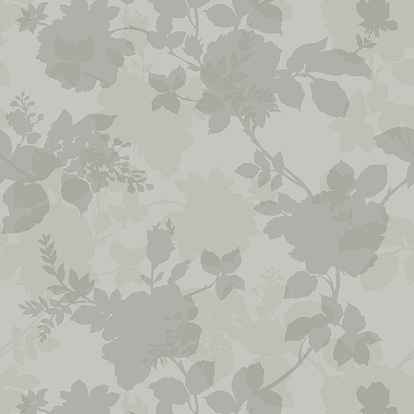Design Wallcoverings Harlech-4A8AA1