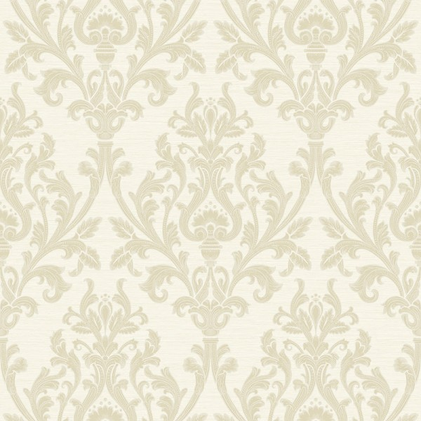 Classic wallpapers Boiko-085840
