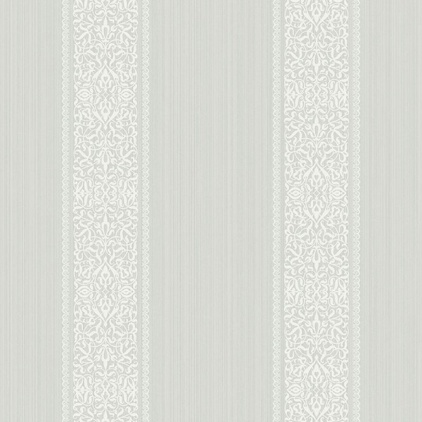 Striped wallcoverings Monthan-66399F