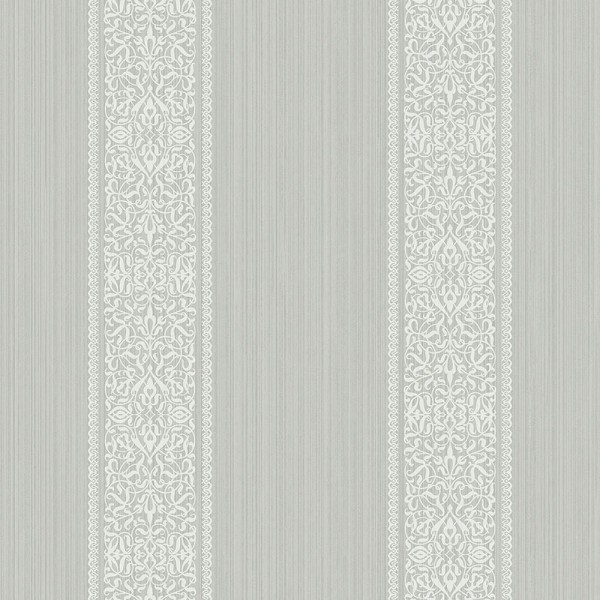 Striped wallcoverings Monthan-3A0D77