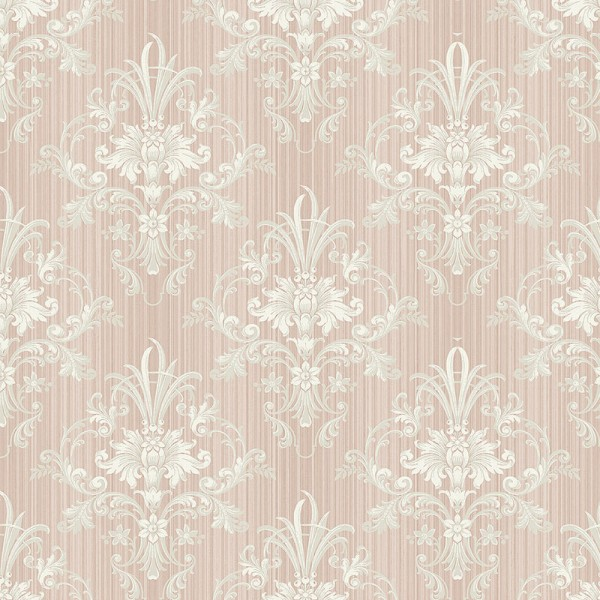 Classic wallpapers Fonso-D80369