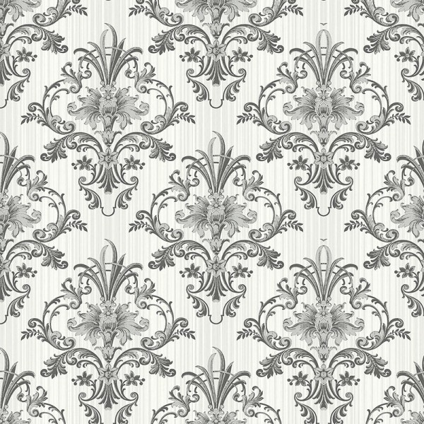 Classic wallpapers Fonso-8399AC
