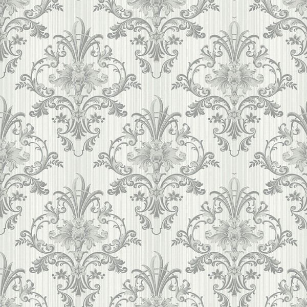 Classic wallpapers Fonso-60CD6A