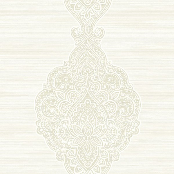 Oriental wallpaper Maloney-24C0EB