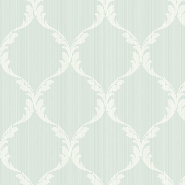 Classic wallpapers Lillai-A0882A