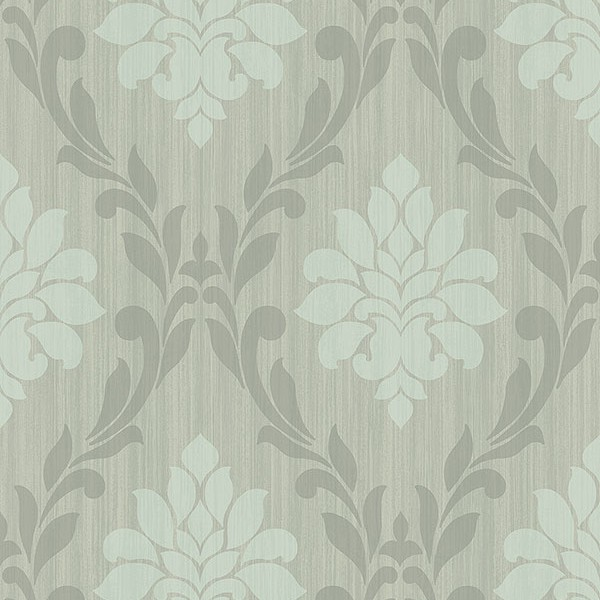 Classic wallpapers Bradeley-72DF03