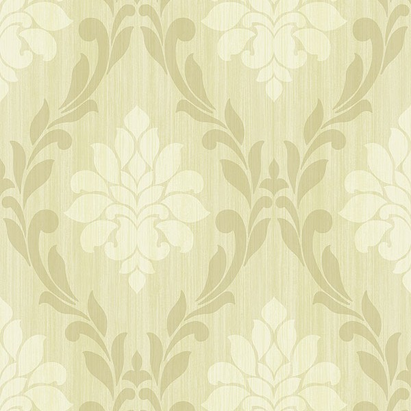Classic wallpapers Bradeley-71F230