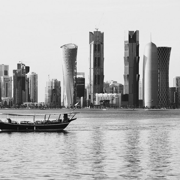Murals Countries and Cities Doha-0069A5