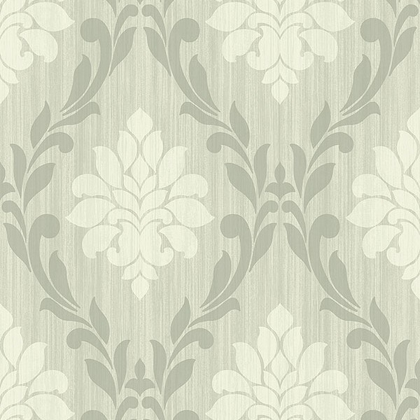 Classic wallpapers Bradeley-58A1EF