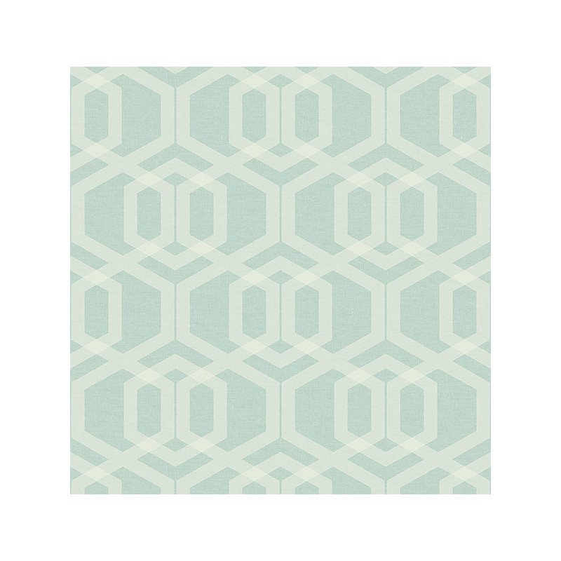 Geometric wallcoverings TPN-1BC9D6 buy