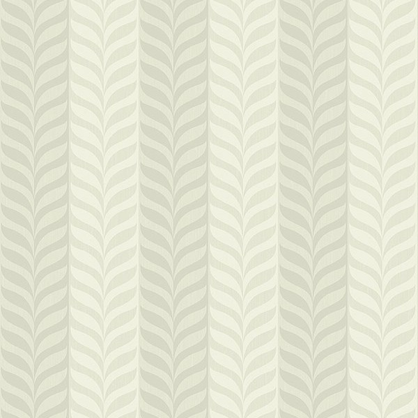 Modern wallpapers Thornton-90BD5E
