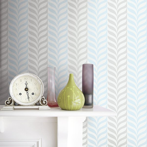 Modern wallpapers Thornton-E48126