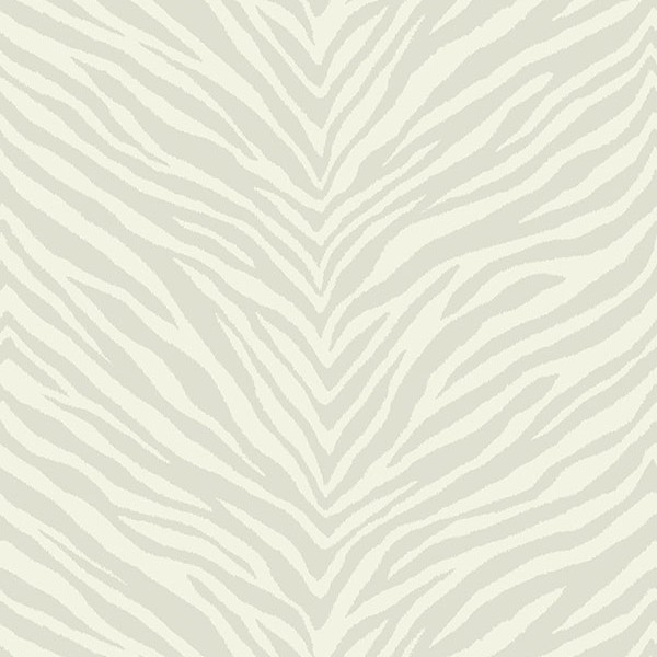 Modern wallpapers Rufford-8416E0