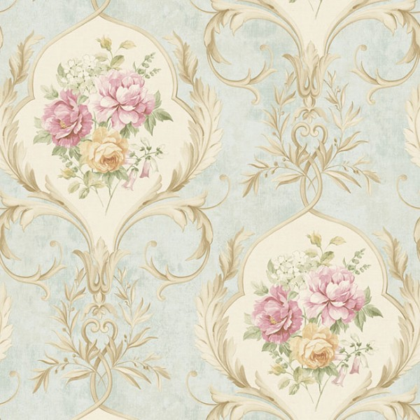 Classic wallpapers Connersville-9CA995