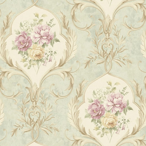 Classic wallpapers Connersville-EB1D72