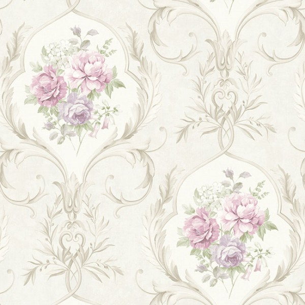 Classic wallpapers Connersville-4CF68A