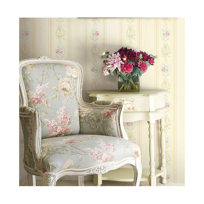 Classic wallpapers New Alresford-CEA61E
