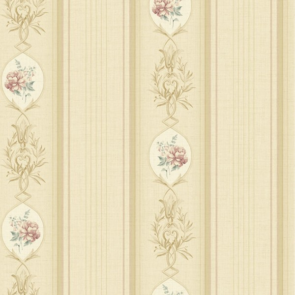 Classic wallpapers New Alresford-D76432