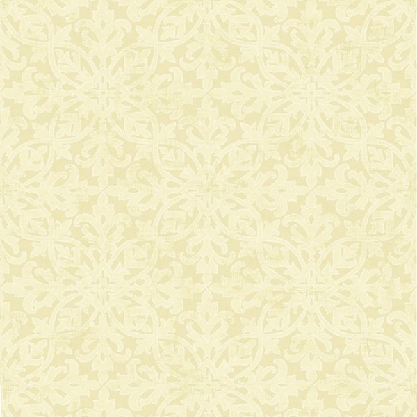 Design Wallcoverings Chickasha-9518AC