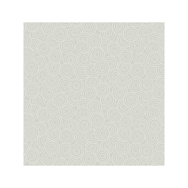 Geometric wallcoverings TPN-7E93B5 buy