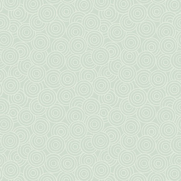 Geometric wallcoverings Spenny-6A379E