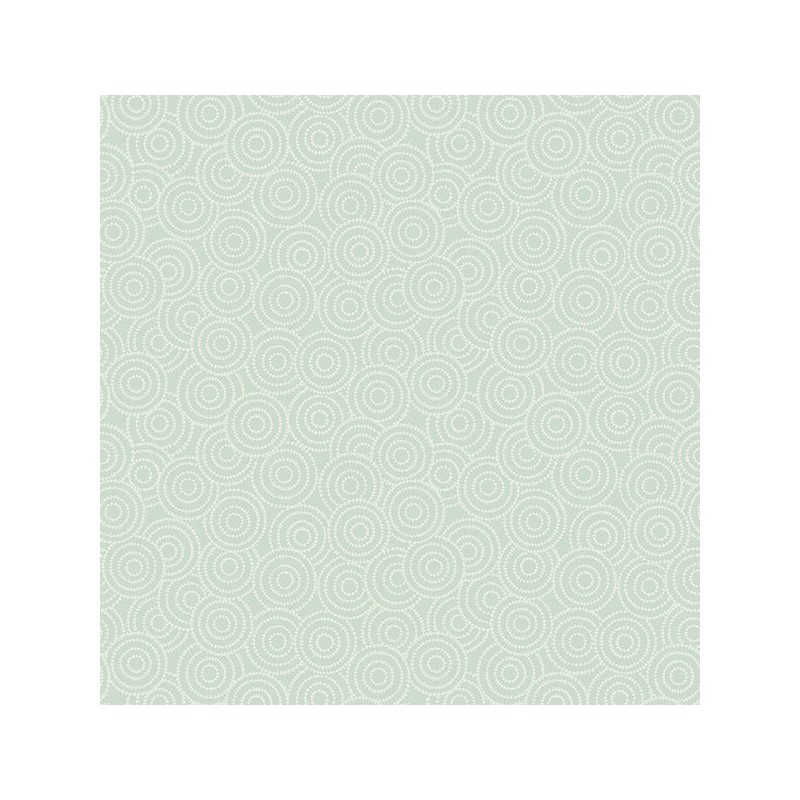 Geometric wallcoverings TPN-6A379E buy