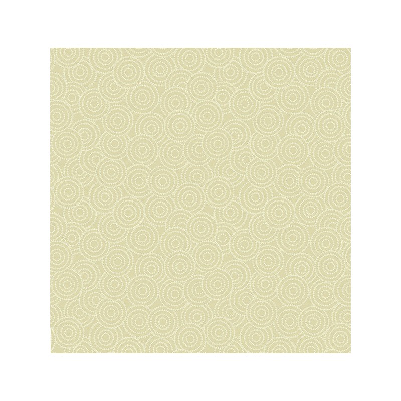 Geometric wallcoverings TPN-DA8E6B buy