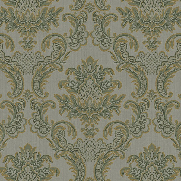 Textile wallpaper Robin-261940