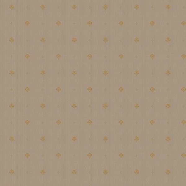 Textile wallpaper Heather-1C74AE