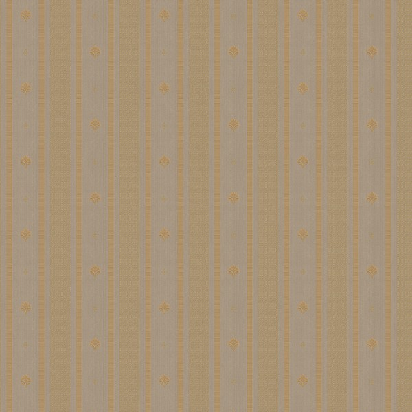 Textile wallpaper Millicent-15647E