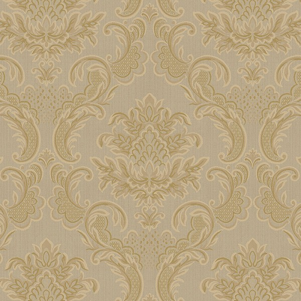 Textile wallpaper Robin-92F044